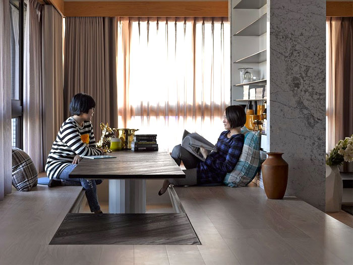 urban-apartment-ganna-design-17