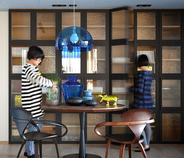 urban-apartment-ganna-design-18