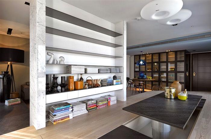 urban-apartment-ganna-design-19