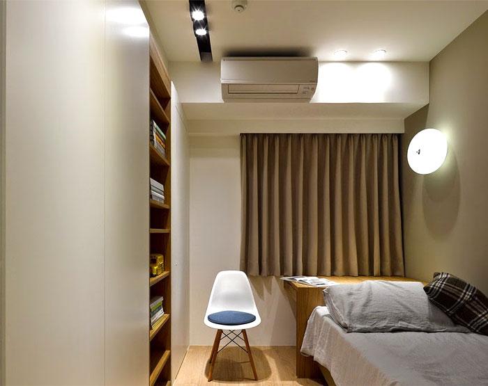 urban-apartment-ganna-design-2