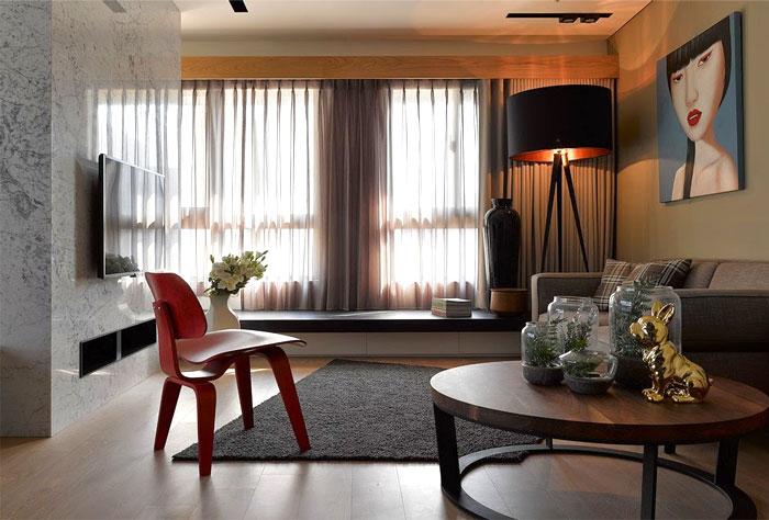 urban-apartment-ganna-design-20