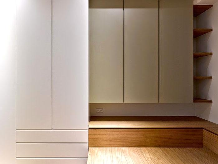 urban-apartment-ganna-design-3