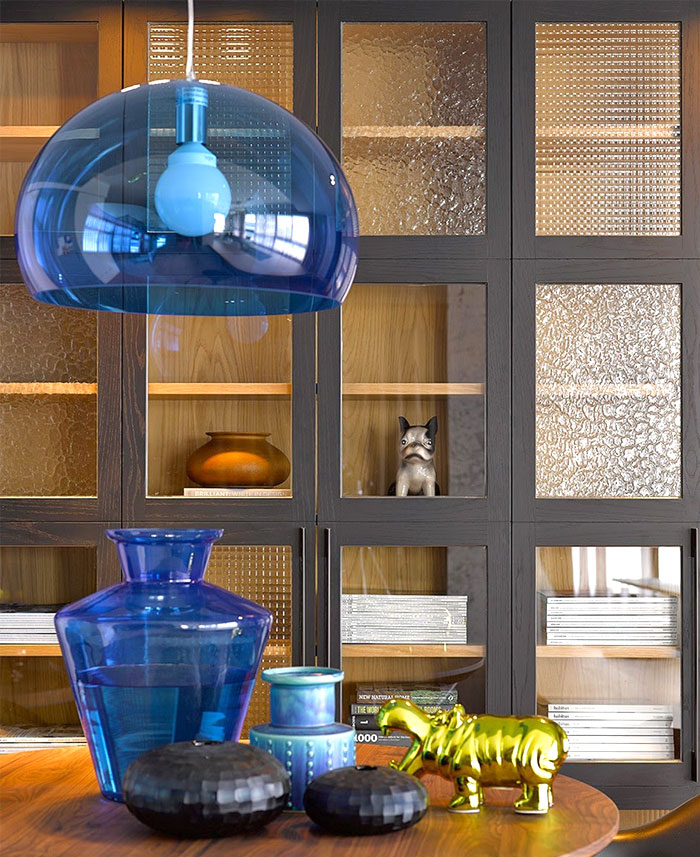 urban-apartment-ganna-design-9
