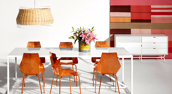 Home Interior Decorating Color Trends For 2016