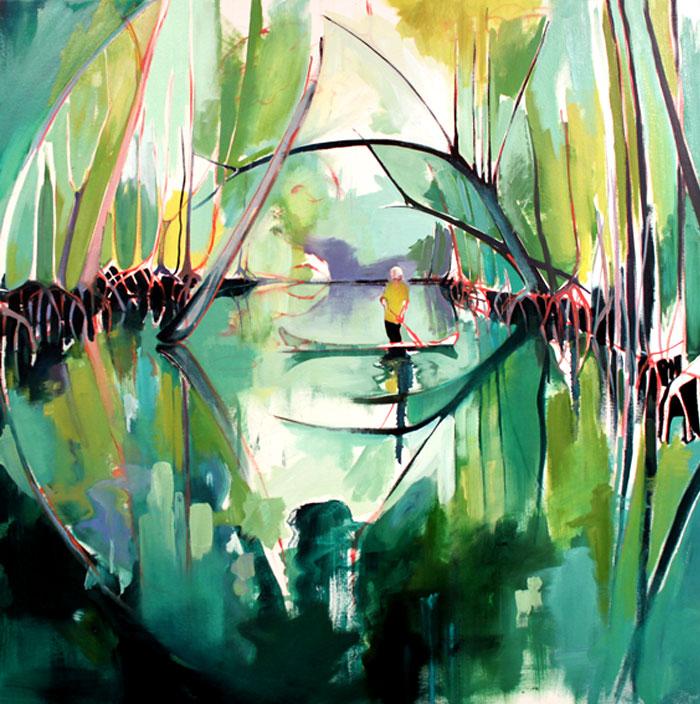 british-painter-charlotte-evans-9