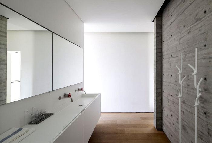 concrete-cube-house-dynamic-shapes-1