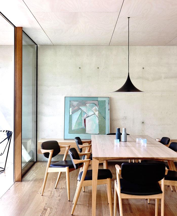 contemporary-australian-house-6
