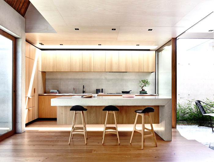 contemporary-australian-house