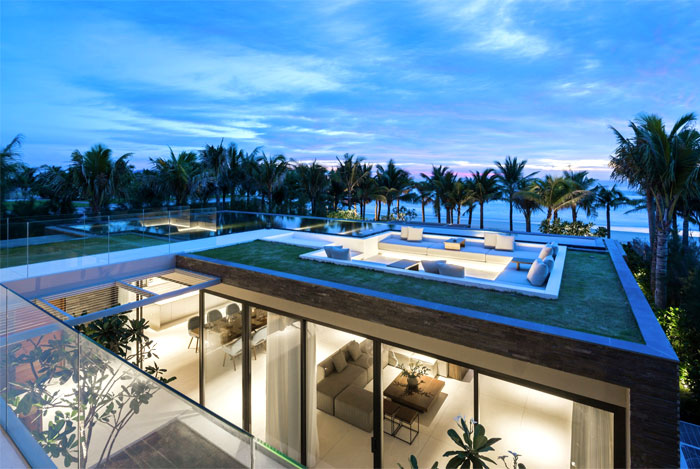 exotic-luxury-project-vietnam-13