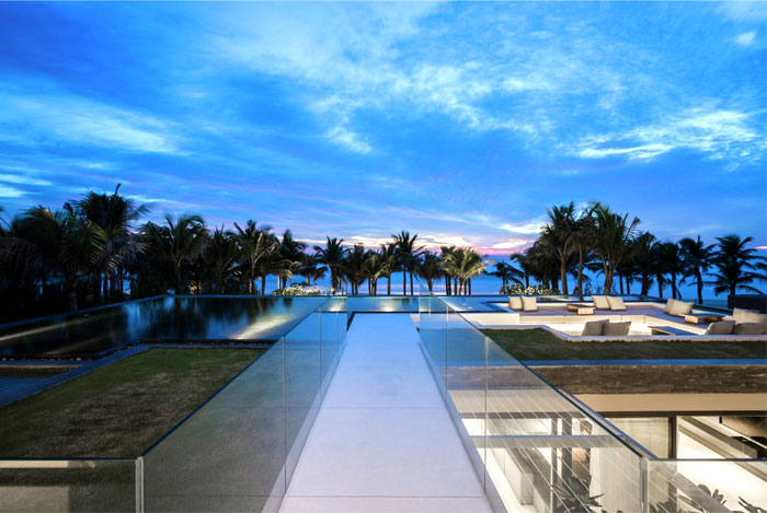 exotic-luxury-project-vietnam-14