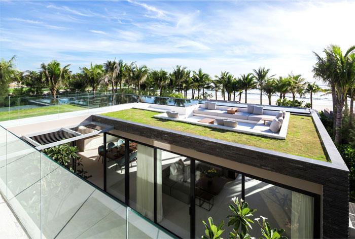 exotic-luxury-project-vietnam-15