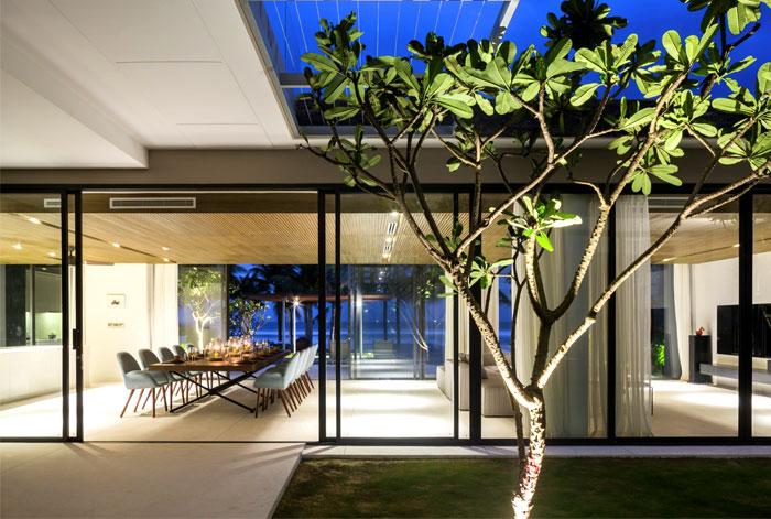 exotic-luxury-project-vietnam-3