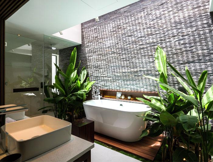 exotic-luxury-project-vietnam-4