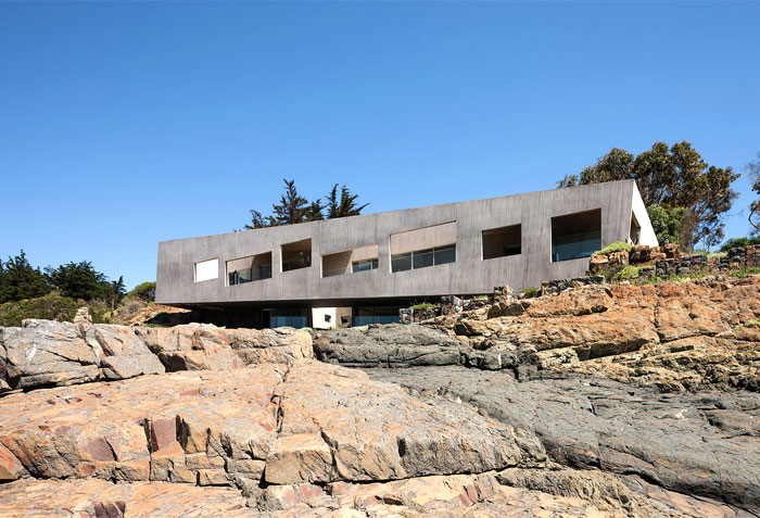 futuristic-house-bahia-azul-1