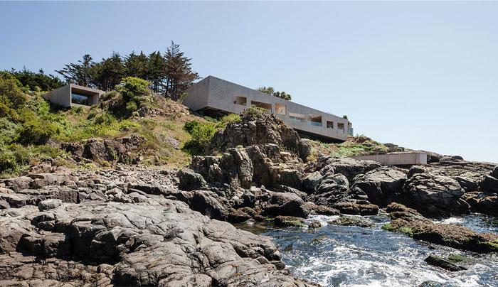 futuristic-house-bahia-azul-16