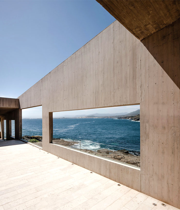 futuristic-house-bahia-azul-3
