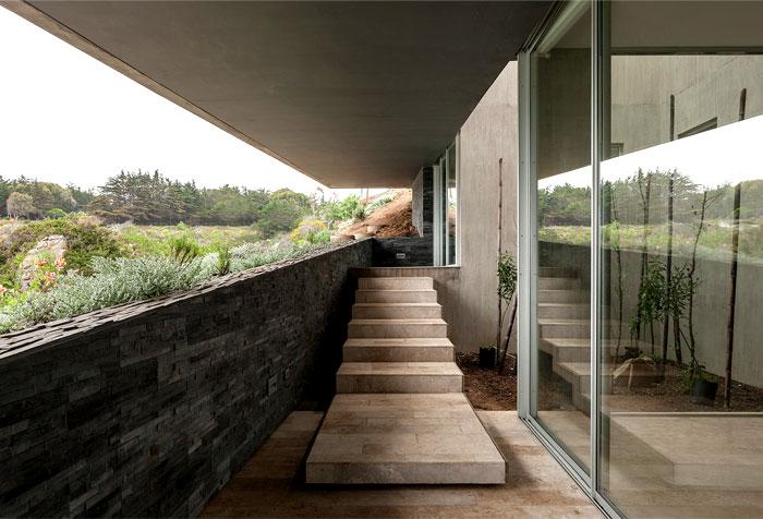 futuristic-house-bahia-azul-5