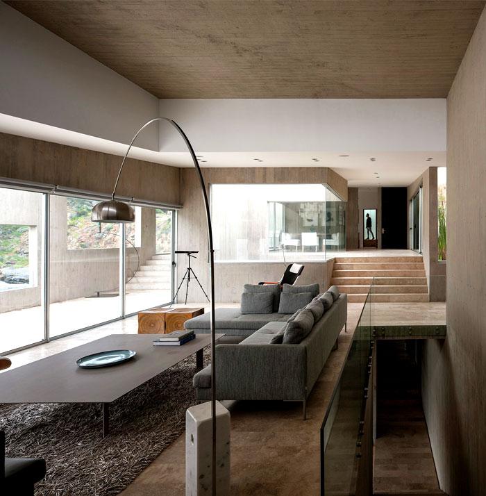 futuristic-house-bahia-azul-8