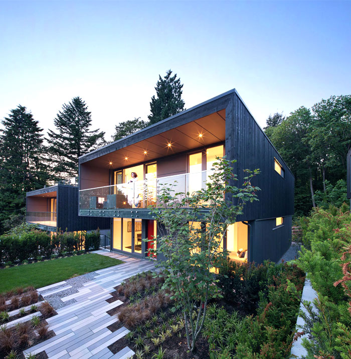 house-project-canadian-4