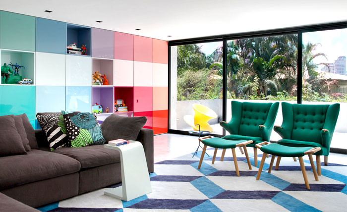interior design trends for 2016 interiorzine