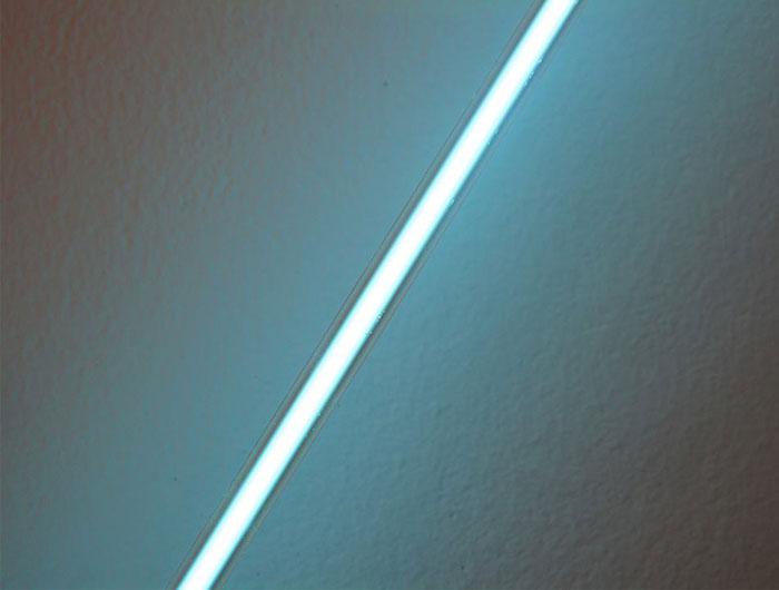 light-glass-various-art
