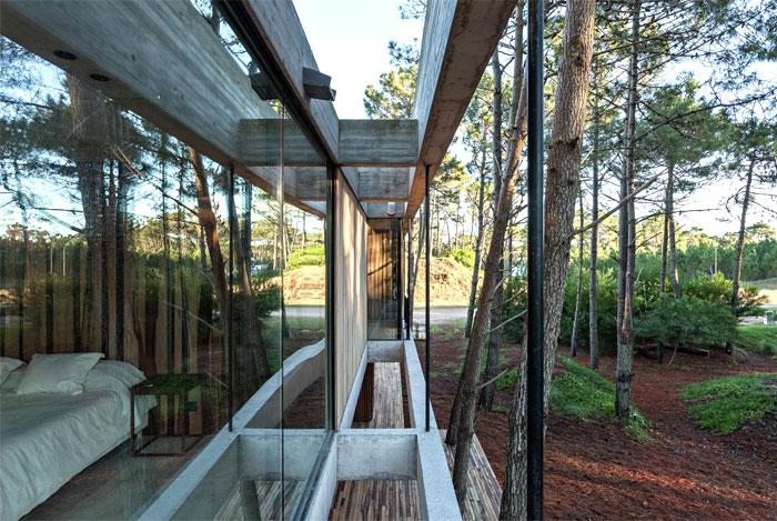 marino-house-atv-arquitectos-11
