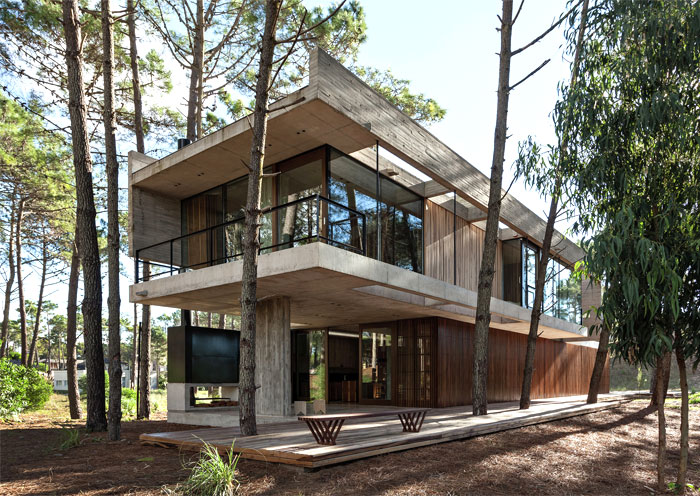 marino-house-atv-arquitectos-3