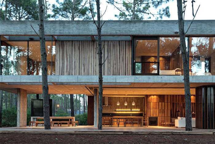 marino-house-atv-arquitectos-5