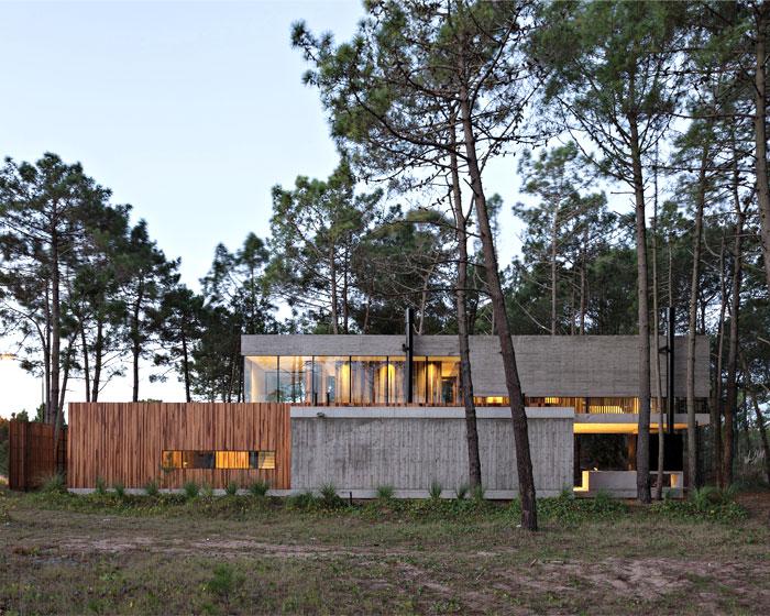 marino-house-atv-arquitectos-6