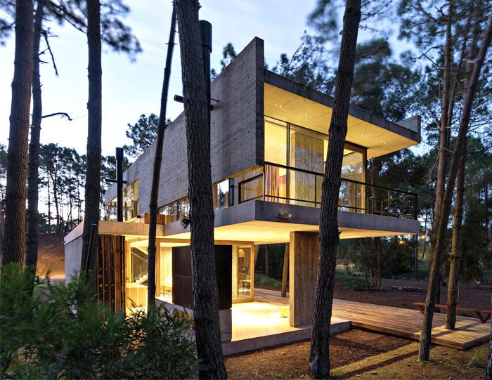 marino-house-atv-arquitectos-8