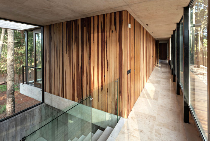 marino-house-atv-arquitectos