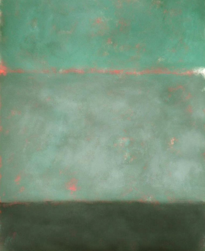 minimal-luis-medina-3