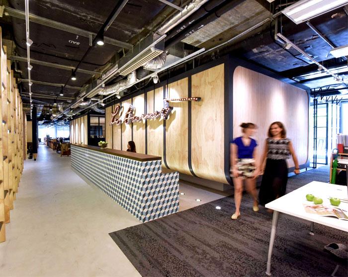 modern-urban-workspace-bean-buro-10