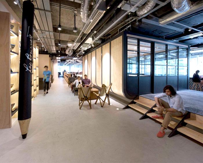 modern-urban-workspace-bean-buro-4
