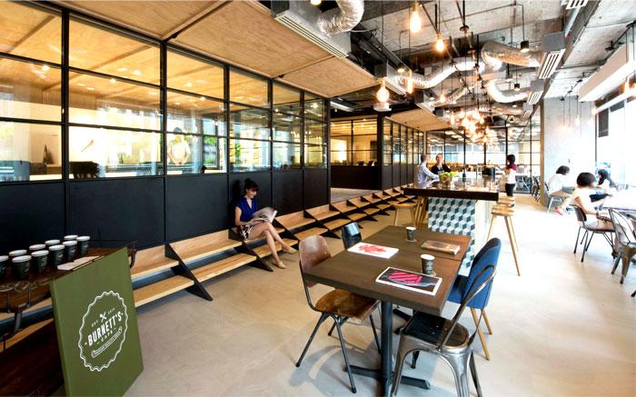 modern-urban-workspace-bean-buro-7