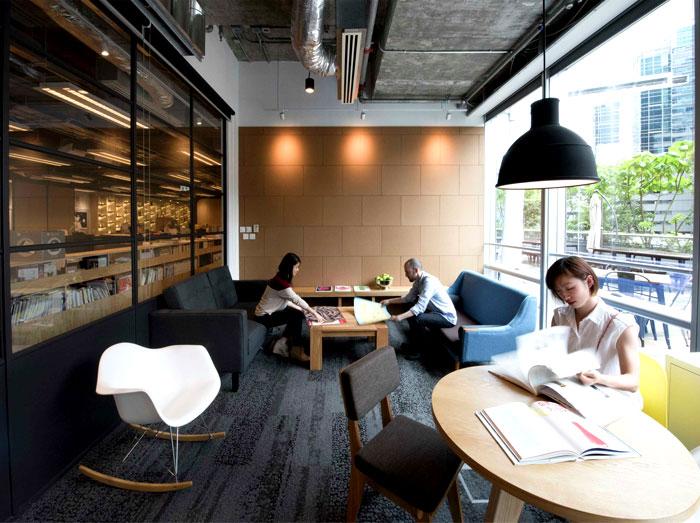 modern-urban-workspace-bean-buro-8