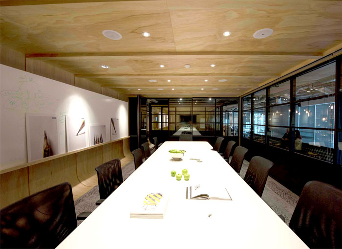 modern-urban-workspace-bean-buro-9