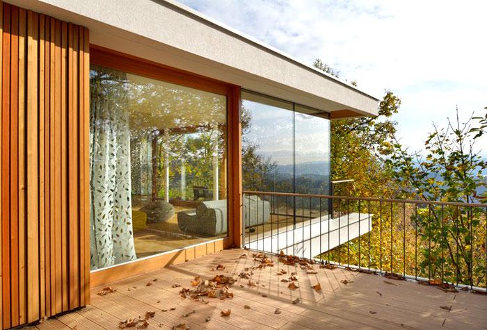 multiplan-architects-elegant-house-modern-life-serenity-nature-14