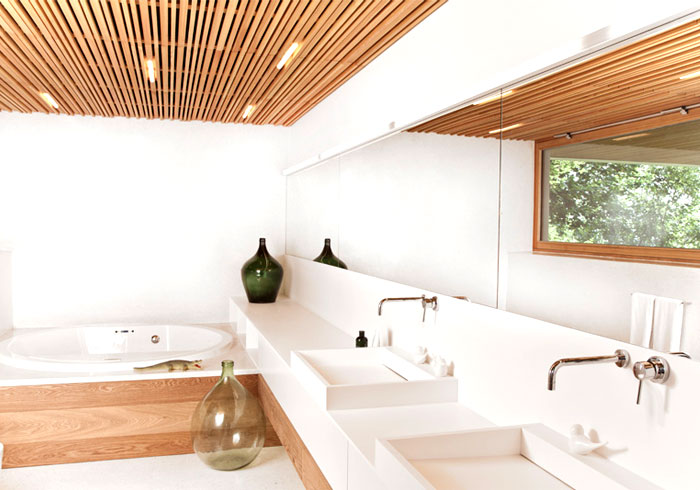 multiplan-architects-elegant-house-modern-life-serenity-nature-4
