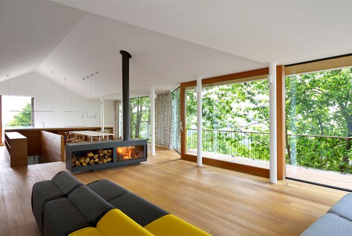 multiplan-architects-elegant-house-modern-life-serenity-nature-8
