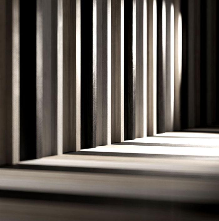 natural-wooden-cladding-floor-walls-5