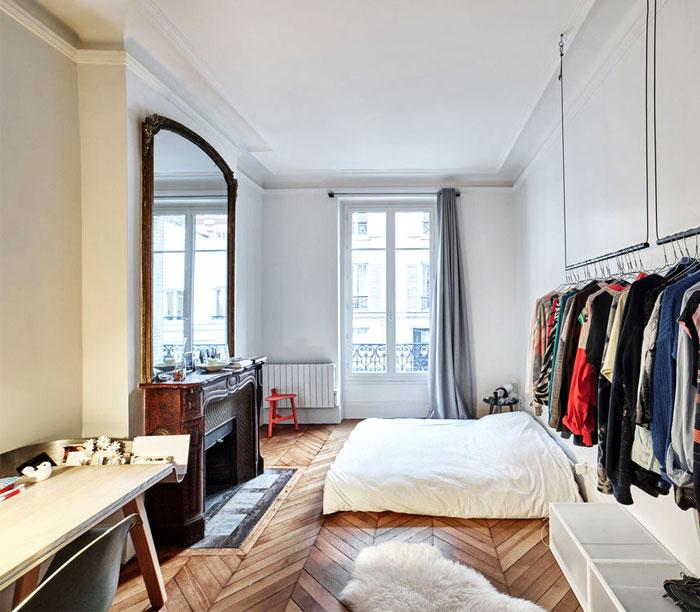 parisian-apartment-cut-architects-1