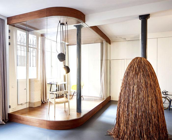 parisian-apartment-cut-architects-11
