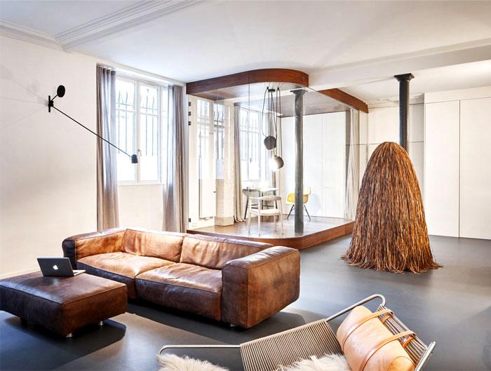 parisian-apartment-cut-architects-5