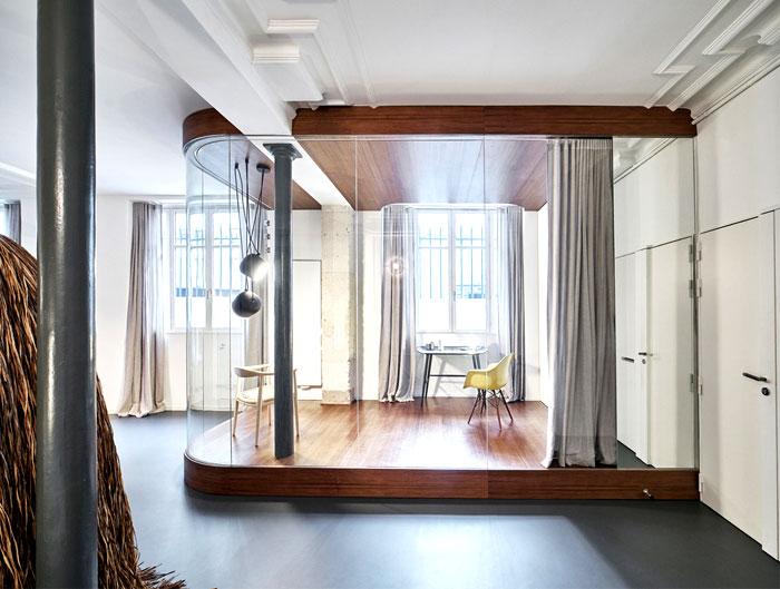 parisian-apartment-cut-architects