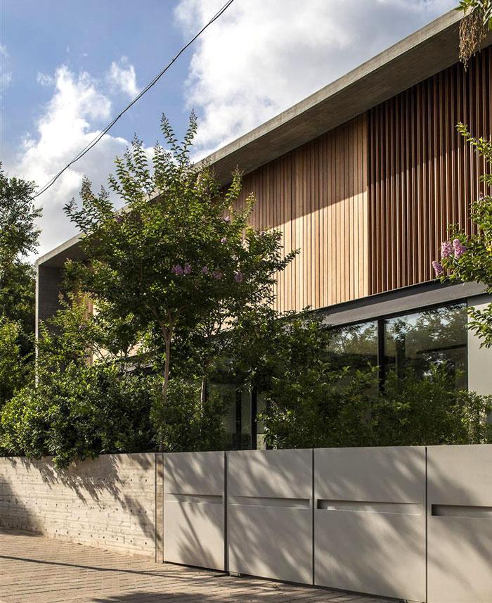 pitsou-kedem-tel-aviv-family-residence-4