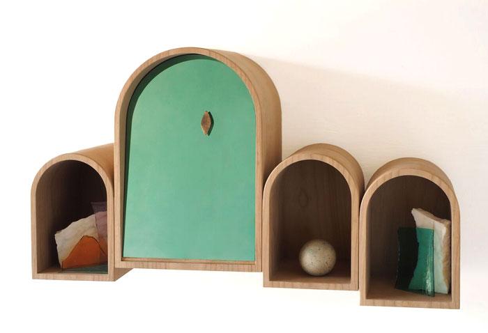 small-console-shelf-alessandro-zambelli-2
