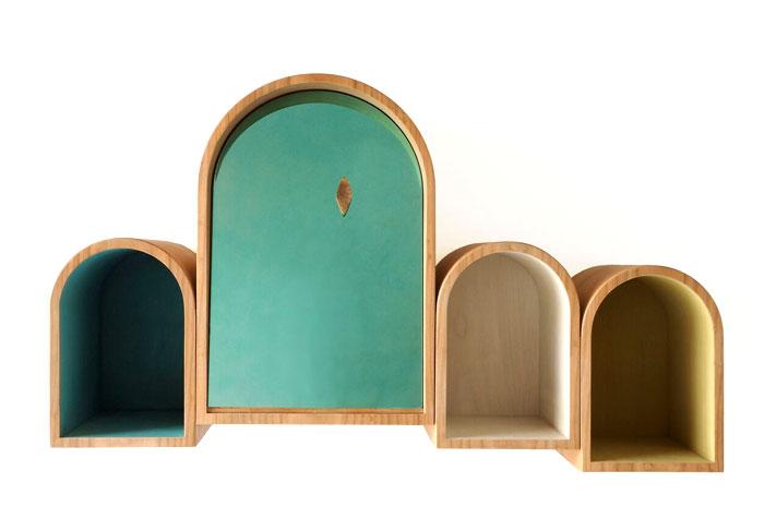 small-console-shelf-alessandro-zambelli-5