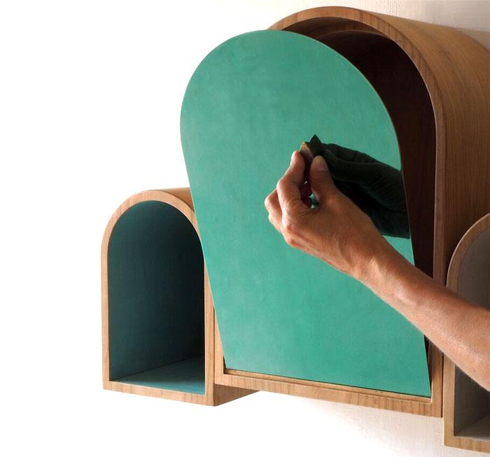 small-console-shelf-alessandro-zambelli-6