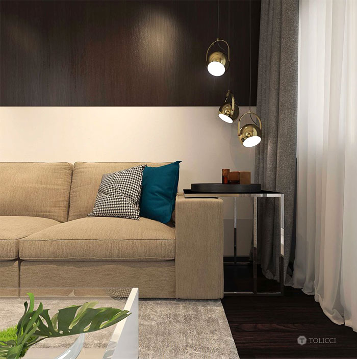 tolicci-design-studio-small-italian-apartment-1
